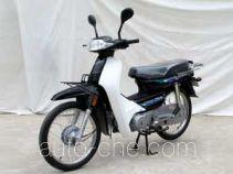 Luojia LJ110-2C underbone motorcycle