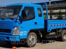 Lanjian LJC4015P low-speed vehicle