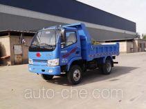 Dongfanghong LK4010D низкоскоростной автомобиль