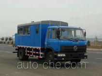 兰矿牌LK5133TGL6型锅炉车