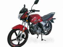 Linlong LL150-6 motorcycle, scooter