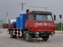 Linfeng LLF5163TXL35 dewaxing truck