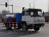 Linfeng LLF5164TXL35 dewaxing truck