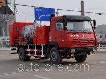 Linfeng LLF5165TXL35 dewaxing truck