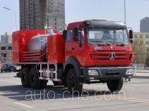 Linfeng LLF5210TXL35 dewaxing truck