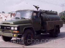 天河牌LLX5090GXFGS50型供水消防车