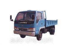 Longma LM4010P low-speed vehicle