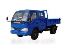 Longma LM4010W low-speed vehicle