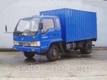 Longma LM5810PX low-speed cargo van truck