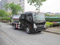 Metong LMT5078GLQP asphalt distributor truck