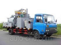 Metong LMT5080TYH машина для ремонта и содержания дорожной одежды