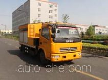 Metong LMT5120TYHB pavement maintenance truck
