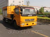Metong LMT5080TYHB pavement maintenance truck
