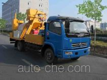 Metong LMT5082TYH pavement maintenance truck