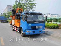 浙通牌LMT5083TYH型路面养护车