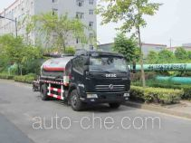 Metong LMT5096GLQZ asphalt distributor truck