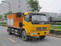 Metong LMT5121TYHB pavement maintenance truck