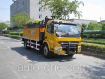 Metong LMT5122TYHZ pavement maintenance truck