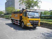 Metong LMT5122TYHZ машина для ремонта и содержания дорожной одежды
