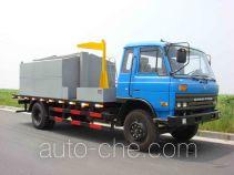 Metong LMT5130TYHB машина для ремонта и содержания дорожной одежды