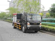 Metong LMT5130TYHB pavement maintenance truck
