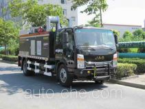 Metong LMT5130TYHZ pavement maintenance truck