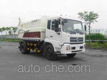 Metong LMT5160ZLJ garbage truck