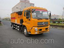 Metong LMT5162TYHB pavement maintenance truck