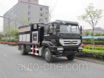 Metong LMT5164TYHB pavement maintenance truck