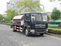 Metong LMT5166GLQP asphalt distributor truck