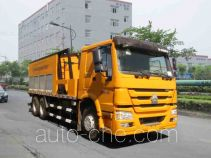 Metong LMT5250TYHB pavement maintenance truck