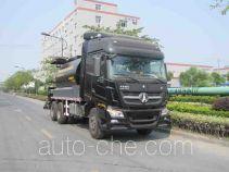 Metong LMT5256GLQW asphalt distributor truck