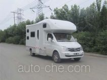 Luping Machinery LPC5041XLJ5 motorhome