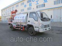 Luping Machinery LPC5060GPSB3 sprinkler / sprayer truck