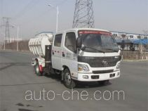 Luping Machinery LPC5060ZZZB5 self-loading garbage truck