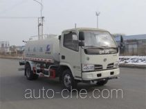 Luping Machinery LPC5071GSSD4 sprinkler machine (water tank truck)