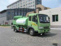 Luping Machinery LPC5080GPSC3 sprinkler / sprayer truck