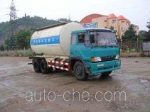 Luping Machinery LPC5250GFL bulk powder tank truck