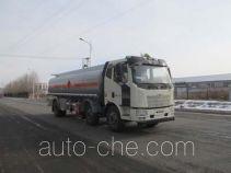 Luping Machinery LPC5252GYYC4 oil tank truck