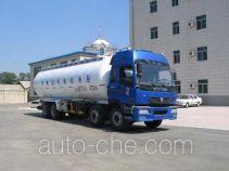 Luping Machinery LPC5310GFLBJ bulk powder tank truck