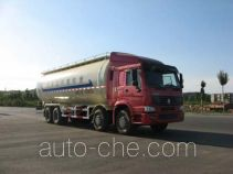 Luping Machinery LPC5312GFLZ3 bulk powder tank truck