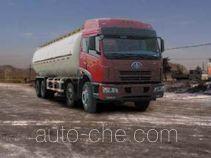 Luping Machinery LPC5314GFL bulk powder tank truck