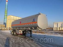 Luping Machinery LPC9352GYY oil tank trailer