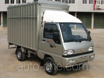 Wuling LQG5011XPYE soft top box van truck
