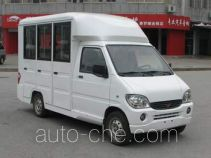 Wuling LQG5027XXC3 агитмобиль