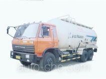 Aosili LQZ5202GFL bulk powder tank truck