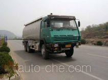 Aosili LQZ5251GFL bulk powder tank truck