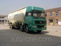 Aosili LQZ5261GFL bulk powder tank truck