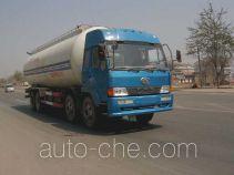 Aosili LQZ5310GFL bulk powder tank truck
