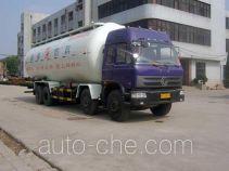Aosili LQZ5315GFL bulk powder tank truck
